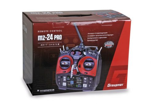 graupner-mz24-03