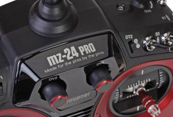 graupner-mz24-04