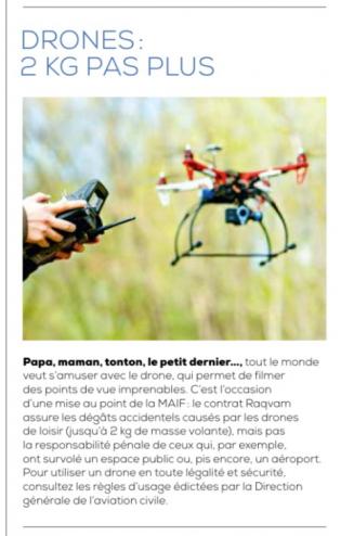 maif-drones-01