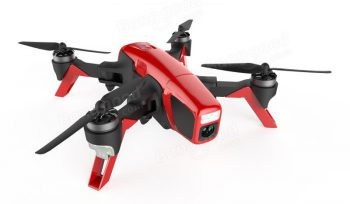 smart-drone-red-02