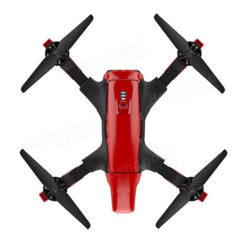 smart-drone-red-03