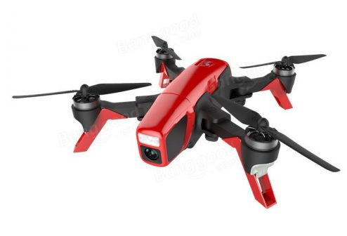 smart-drone-red-04