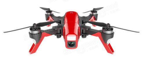 smart-drone-red-07