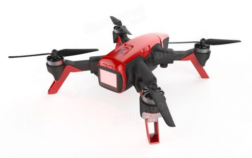 smart-drone-red-09