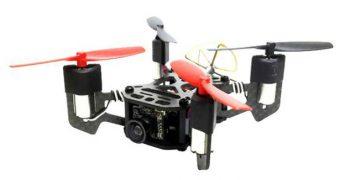 spcmakers-spc80x-01