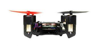 spcmakers-spc80x-04