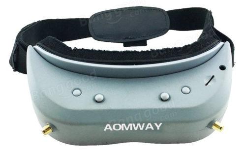 aomway-commander-goggles-v1-01