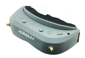 aomway-commander-goggles-v1-03