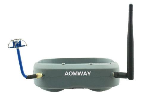aomway-commander-goggles-v1-04