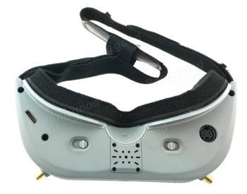aomway-commander-goggles-v1-05