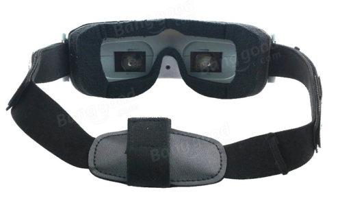 aomway-commander-goggles-v1-06