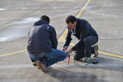 demo-drone-2