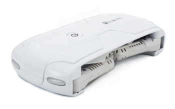 eachine-e50-wifi-fp-v-03