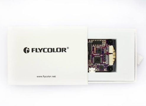flycolor-raptor-190-14