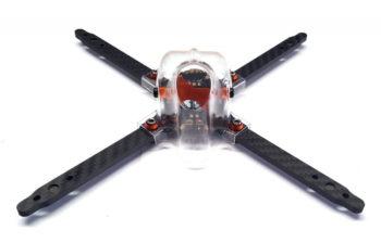 kraken-5-worx-02