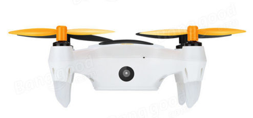 onagofly-bg-01