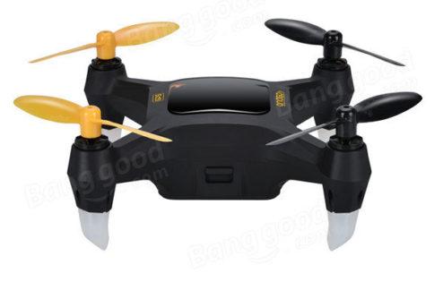 onagofly-bg-02