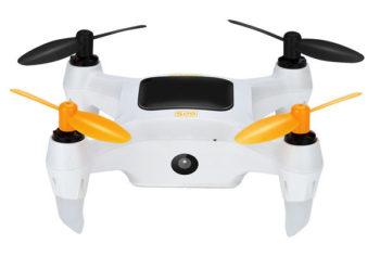 onagofly-bg-03