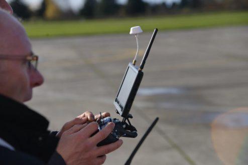 pilote-drone-2