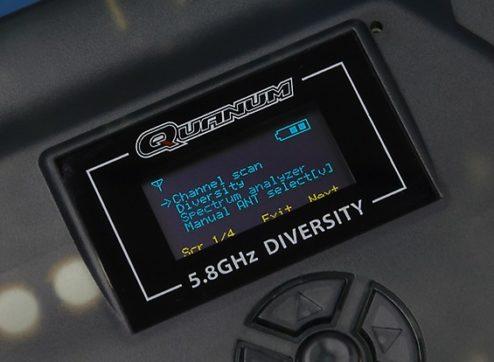 quanum-overlordhalf-03