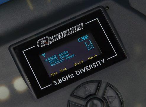quanum-overlordhalf-05