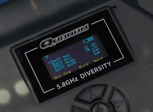 quanum-overlordhalf-06