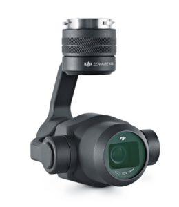 x4s-specs-1200