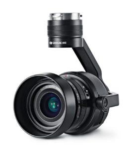 x5s-specs-1200