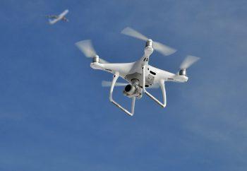 drone inspire 2