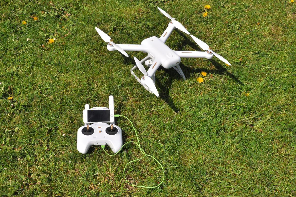 Commander dronex pro banggood et avis avis drone r'bird black master dm240 noir