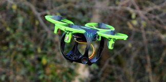 prix drone inspire 1