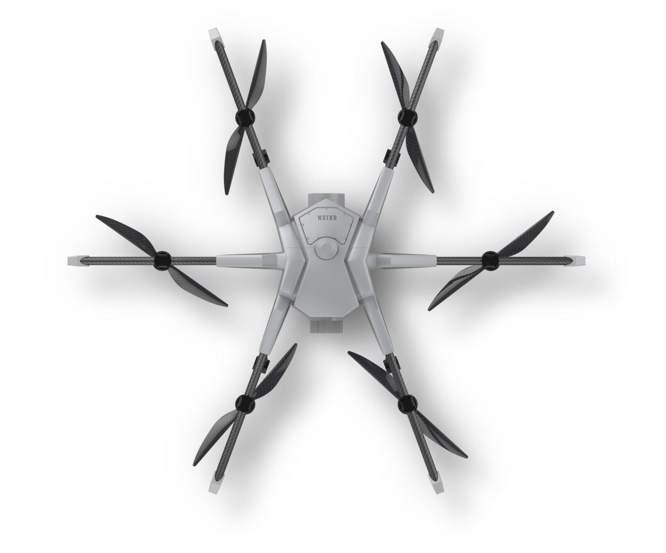 fnac drone parrot