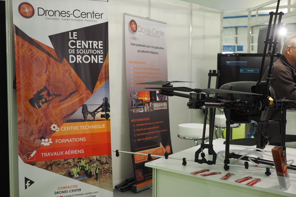 Acheter acheter drone acheter drone avec camera
