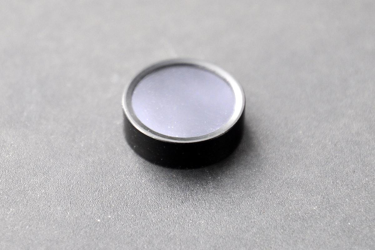 Caddx Filtre ND8, le test |