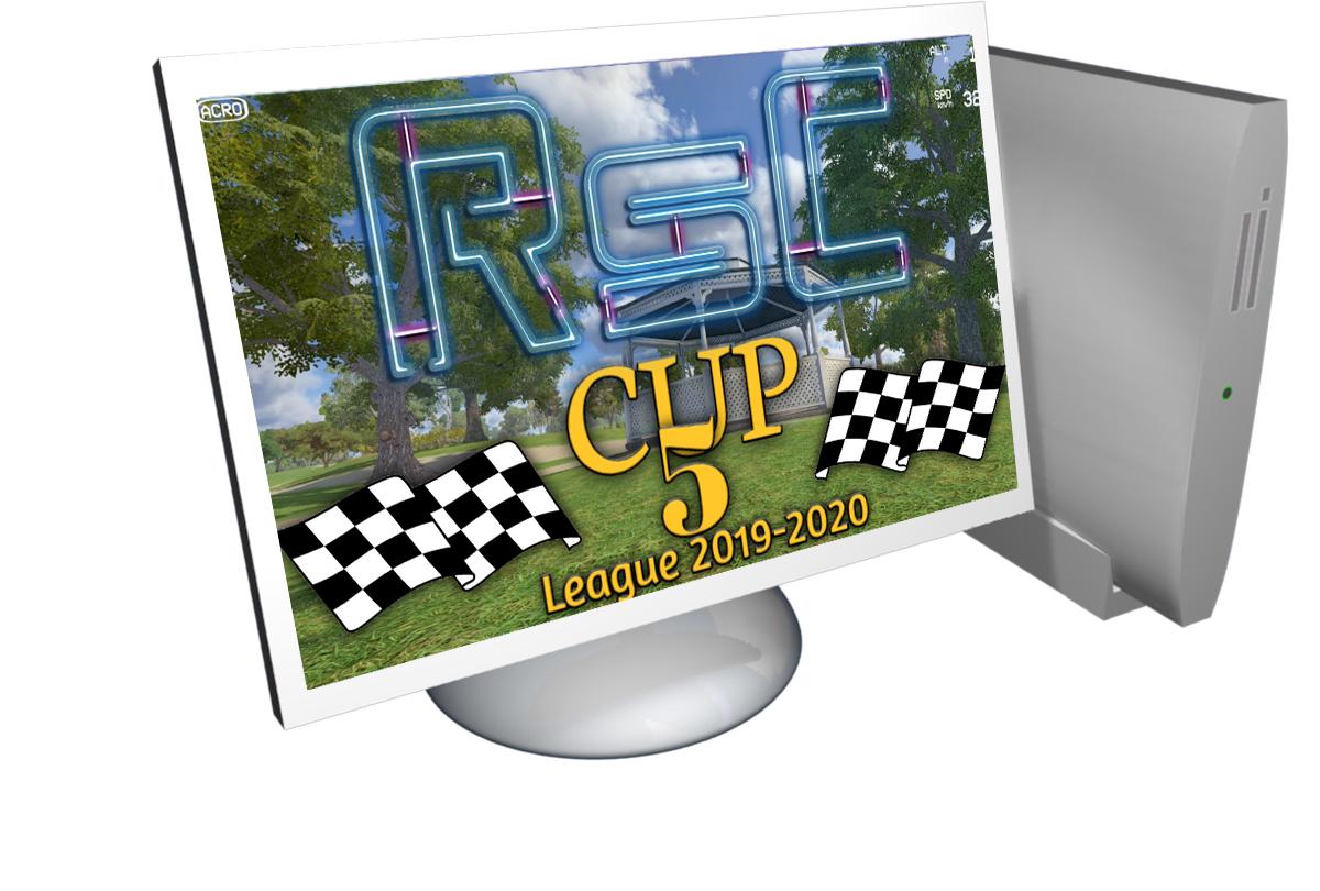 Rsc Cup