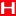 www.helicomicro.com